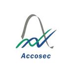 web_accosec