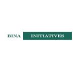 web_binai
