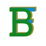 web_budifeed