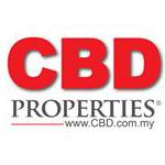web_cbd