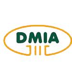 web_dmia
