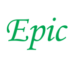 web_epic