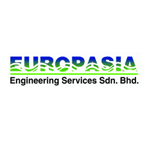 web_europasia