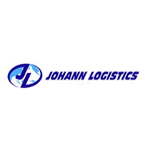 web_johann