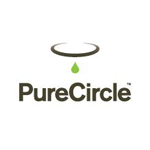 web_purecircle