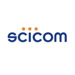 web_scicom