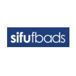 web_sifubads