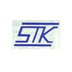 web_stk