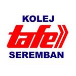 web_tafe