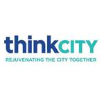 web_thinkcity