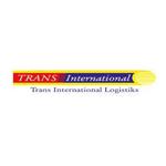 web_trans
