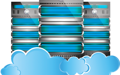 Online Server Backup to Cloud