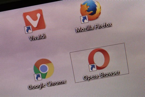 Three extremely easy tips to improve your browser security