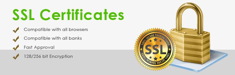 Why SSL? The Purpose of using SSL Certificates
