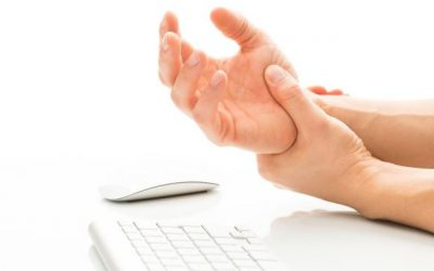 Symptoms, solutions for carpal tunnel syndrome