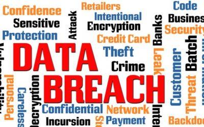 M'sia sees biggest mobile data breach