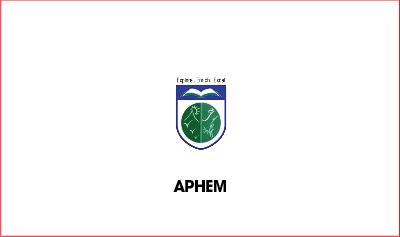 Client Logo_01-01
