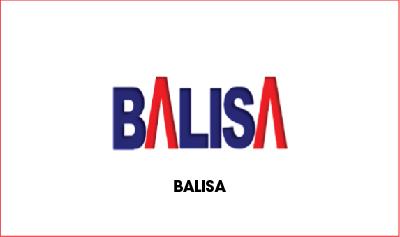 Client Logo_01-02