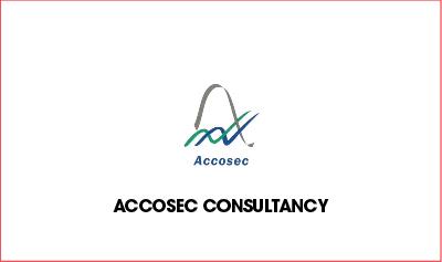 Client Logo_01-03
