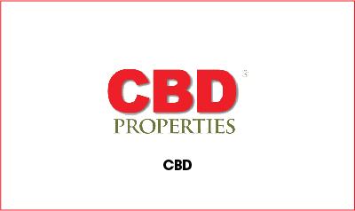 Client Logo_01-05