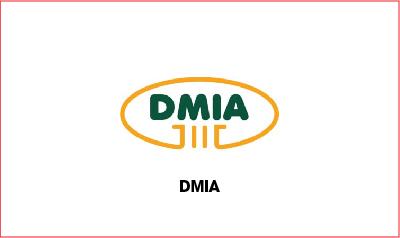 Client Logo_01-06