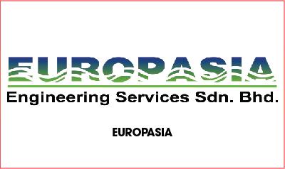 Client Logo_01-07