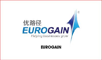 Client Logo_01-09