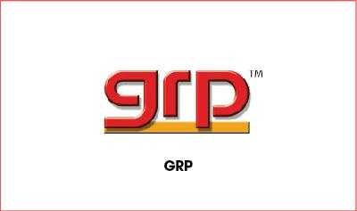 Client Logo_01-10