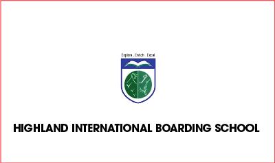 Client Logo_01-12