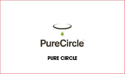 Client Logo_01-14