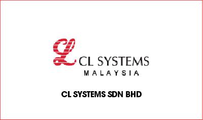 Client Logo_01-18