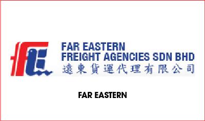 Client Logo_01-24