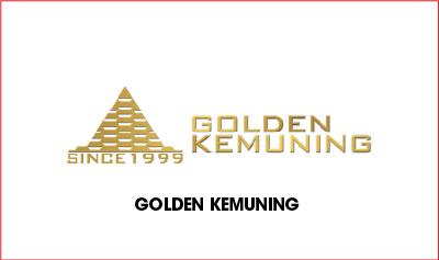 Client Logo_01-25