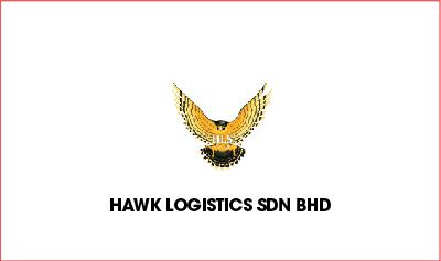 Client Logo_01-27
