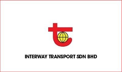 Client Logo_01-30