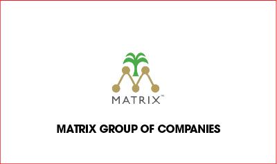 Client Logo_01-31