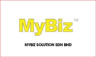 Client Logo_01-32