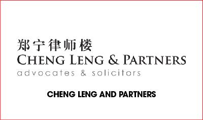 Client Logo_01-33