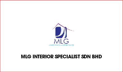 Client Logo_01-34