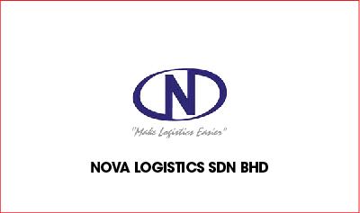 Client Logo_01-35