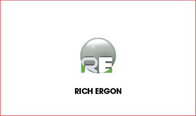 Client Logo_01-37