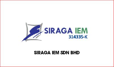 Client Logo_01-39