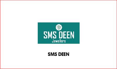 Client Logo_01-40