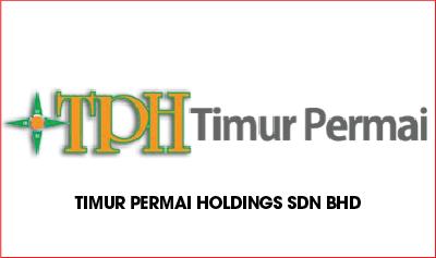 Client Logo_01-41