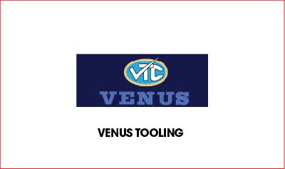 Client Logo_01-43